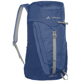 VAUDE Gomera 24 Daypack Women blueberry